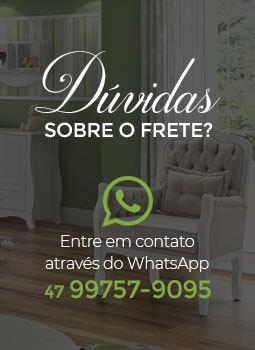 Whatsapp Hacke Móveis